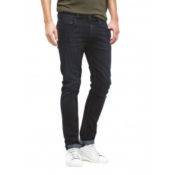 Jean Homme Luke Slim Tapered Lee