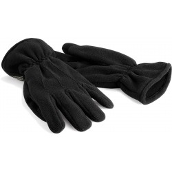 Gants Suprafleece™ Thinsulate™ Beechfield