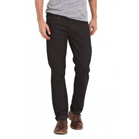 Jean Homme Daren Regular Lee