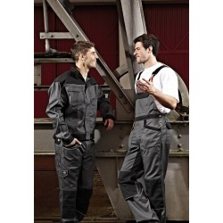 Veste Mixte Industry 260 Dickies