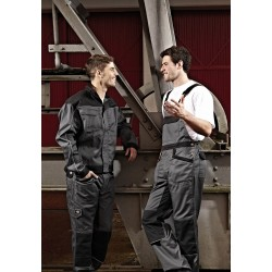 Pantalon Mixte Industry 260 Dickies