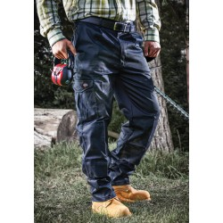 Pantalon Mixte Redhawk Super Dickies