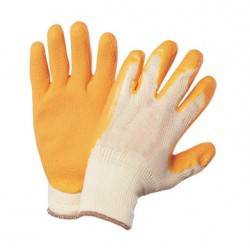 Gants Antidérapants Super Grip Dickies