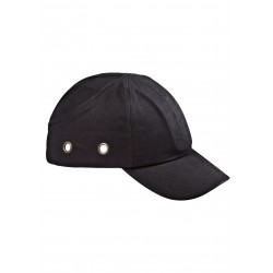 Casquette de Protection Dickies