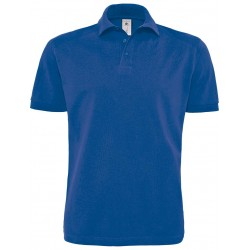 POLO HOMME HEAVYMILL