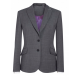 Veste Tailleur Novara Light grey