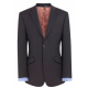 Veste aldwych Homme Charcoal