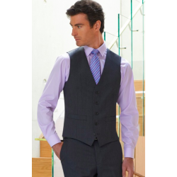 Gilet capital Brook Taverner