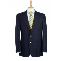 Veste Homme Oxford