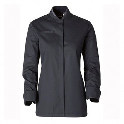VESTE BLACKSTITCH ML Femme