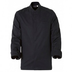 VESTE BLACKSTITCH ML Homme