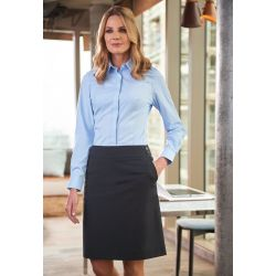 Jupe femme Empoli Sophisticated coupe droite