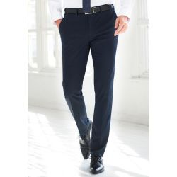 Pantalon homme Pegasus Eclipse coupe slim